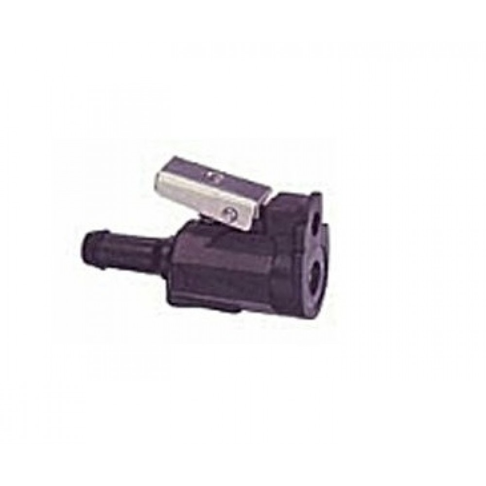 Yamaha female connector 10mm slang (GS31076)