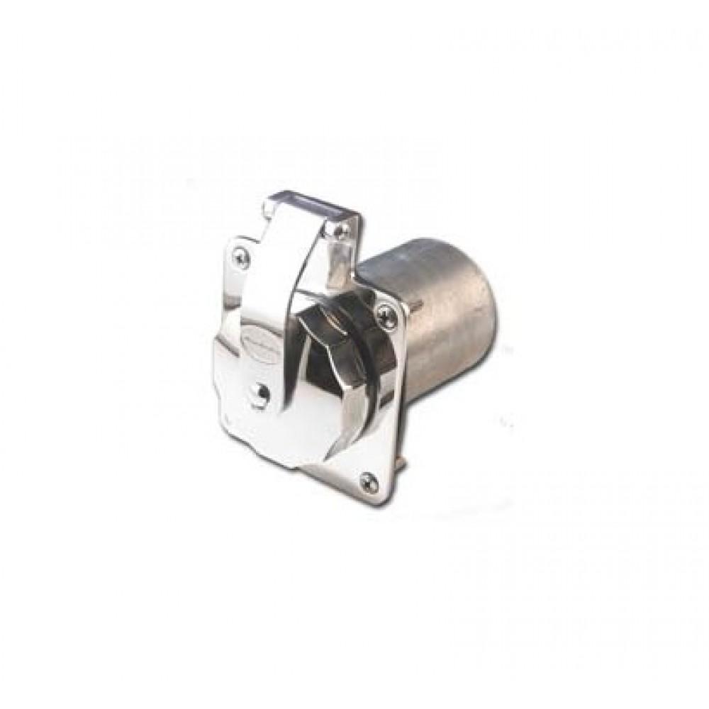 Basis behuizing plug optie voor cablemaster