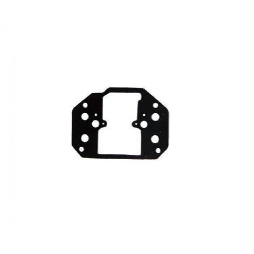 Yamaha carburateur gasket E40GMH/JMH 40GWH/JWH (REC6F5-14384-00)