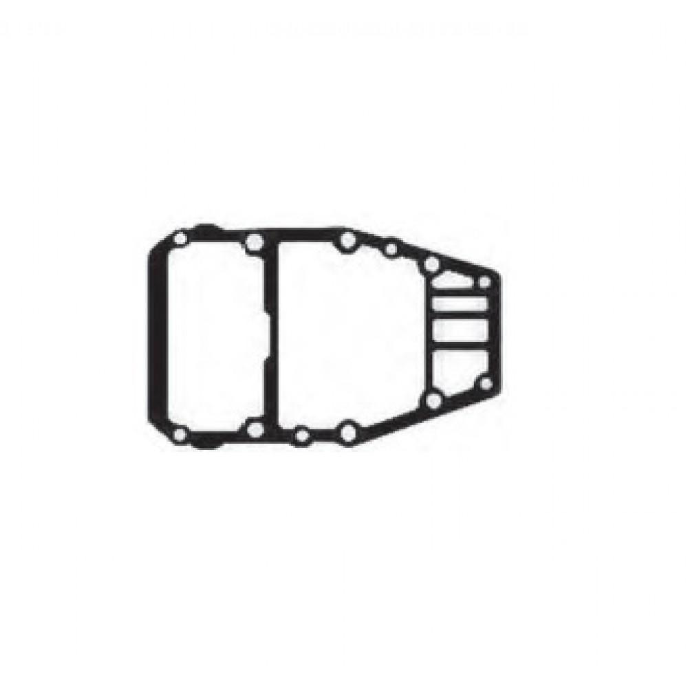 �y�'�g*9k��a�9�9.9.�.�_SuzukiexhaustpakkingDT9.9/DT15K1-K4(2001-04)DT9.9K/DT15K-G-Y(1986-00