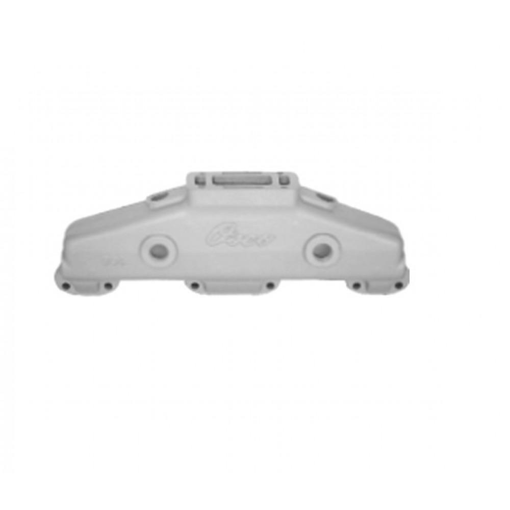 Indmar Manifold small block 305 & 350 V8 0994-000