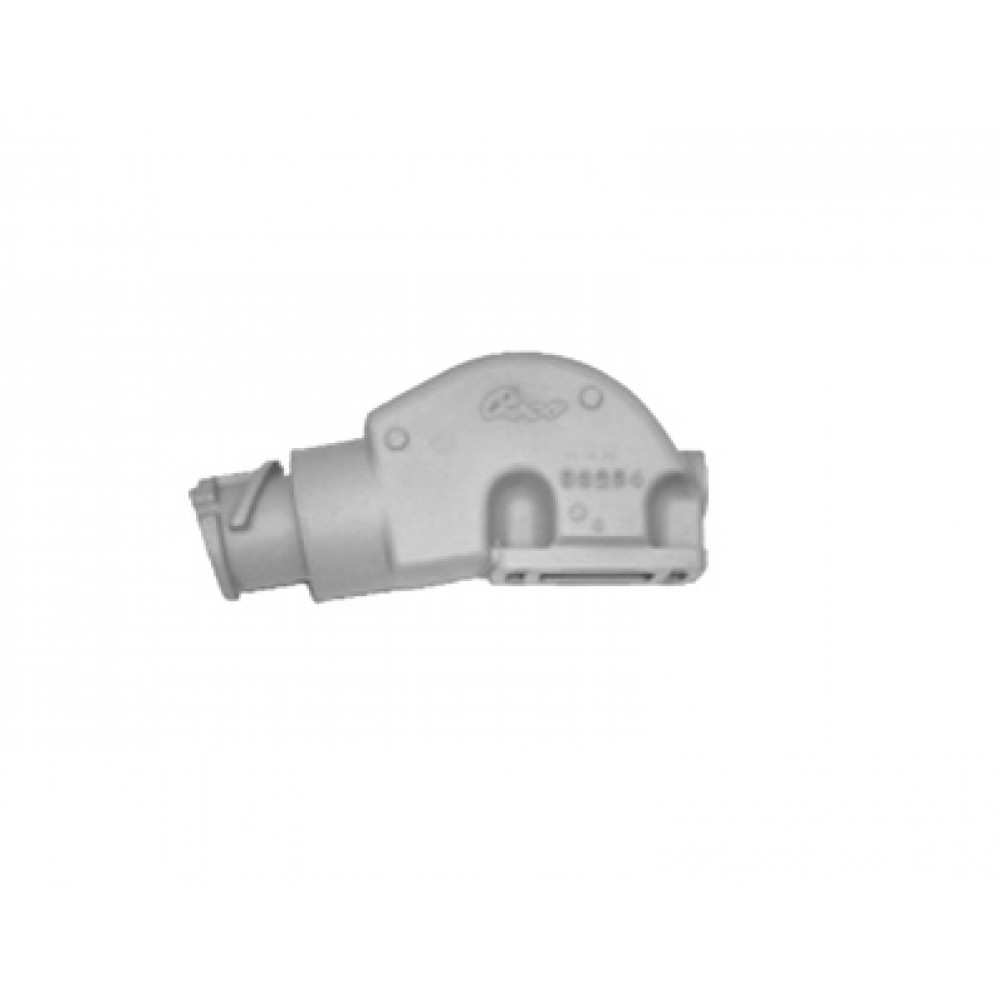 Indmar Riser 3'' small block V8 305 & 350 5.0 & 5.7L
