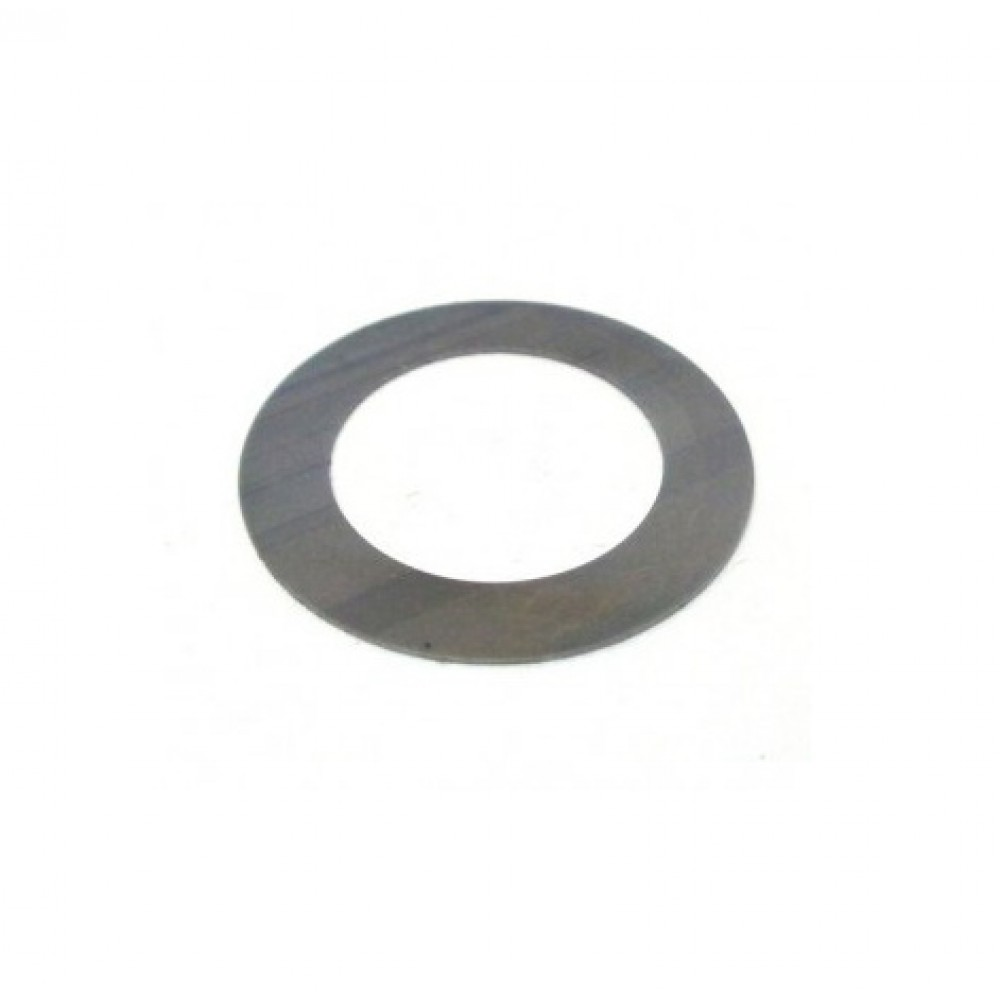 Yamaha Washer (ring voor moer) 4 t/m 200 PK (92990-18200-00, 92990-18200)