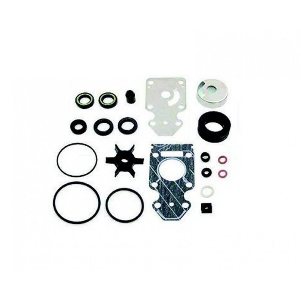 Yamaha Seal kit F15 pk 98-05 (REC66M-W0001-20)